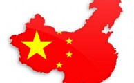 China Import – Bei der Wareneinfuhr muss einiges beachtet werden