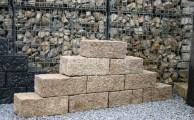 Natursteine Import aus China – so kommt die Ware sicher in Deutschland an